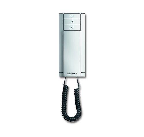 Busch-Jäger 83205 AP-683 huistelefoon AP
