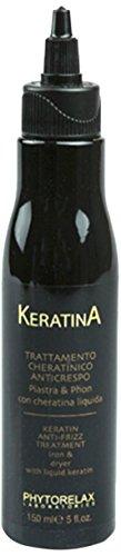 PhytorelaxLaboratories KERATINA Trattamento...
