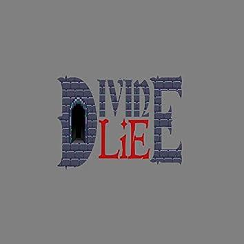 Divine Lie Soundtrack