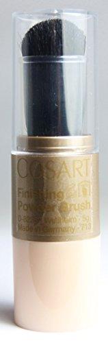 Cosart Finishing Powder Brush 713 5 g