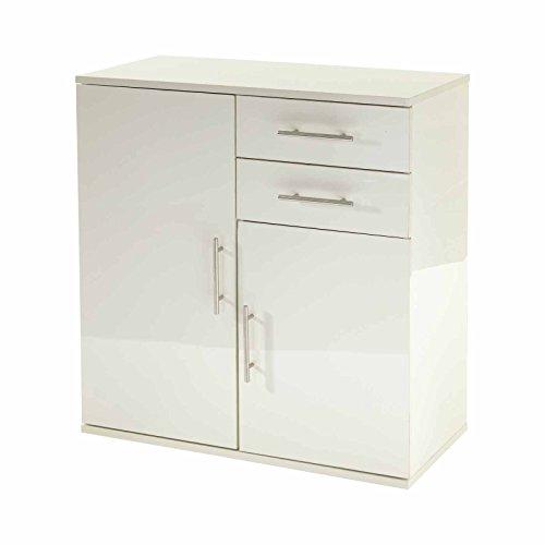 MMT Furniture Designs Sideboard ...