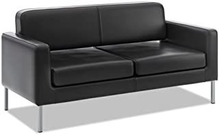 Amazon.com: $200 & Above - Sofas & Loveseats / Chairs ...