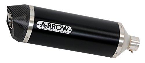 ARROW RACE TECH Honda X-ADV 17- Aluminium X-ADV RC95