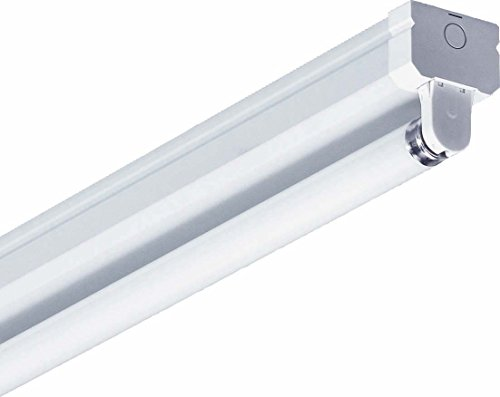 Trilux Lichtleiste Ridos–Steckdosenleiste Industrie Ridos 55136E 1x 36W