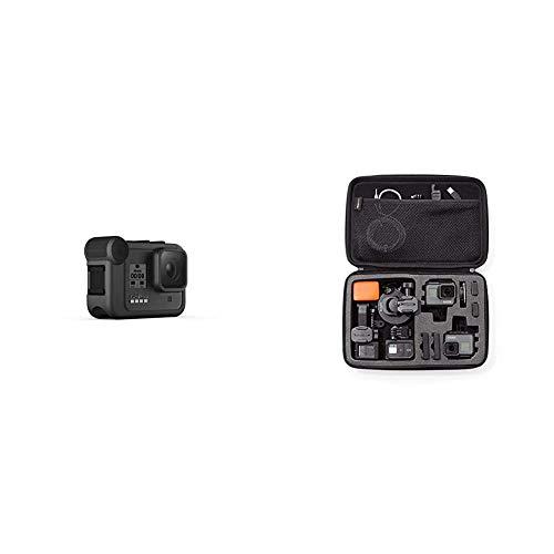 amazon basics carrying travel case
