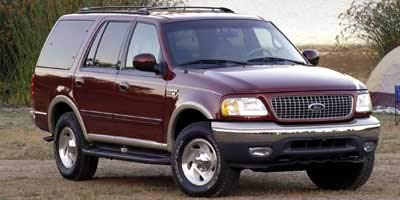 Amazon.com: 2000 Ford Expedition Eddie Bauer Reviews, Images, and Specs:  VehiclesAmazon.com