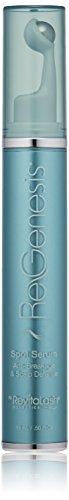 ReGenesis Haarpflege, 15 ml