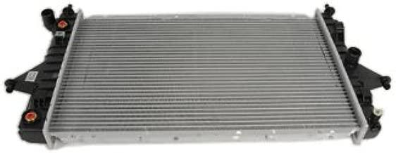 ACDelco 52476876 GM Original Equipment Radiator