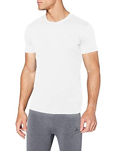 PUMA Active Sport, Camiseta para Hombre