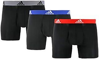 adidas Mens Underwear 977290-P
