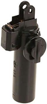 Limited price sale Max 83% OFF Genuine W0133-2173892 Glove Support Box
