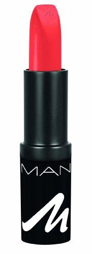 Perfecto cremoso y Cuidado Labial Por Manhattan Cosmetics Color: 34N
