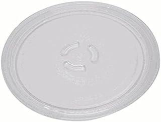 comprar comparacion Recamania®- Plato Microondas Whirlpool 481246678407 (28 cm) GT305NY/ MAX/ MT263/ VT265