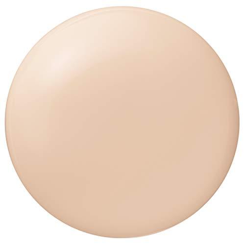 ナチュラグラッセ(naturaglace)ナチュラグラッセスキントリートメントファンデーションNO1(明るめの肌色)20mL