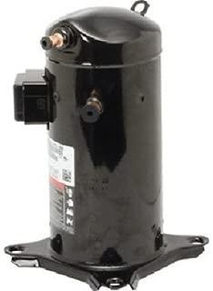 Copeland, 2.5 Ton Copeland Scroll A/C Compressor