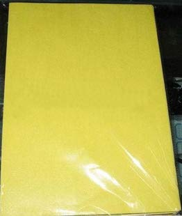 (10), placa de circuito PCB, transferencia térmica, papel de transferencia térmica, papel de tamaño A4 en stock