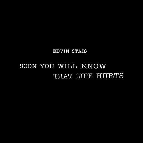 Edvin Stais