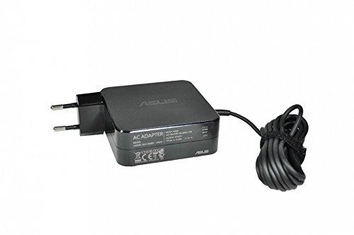 ASUS R556LA Original Netzteil 65 Watt EU Wallplug Normale Bauform