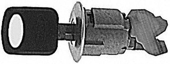 Standard Motor Products DL53 Door Lock