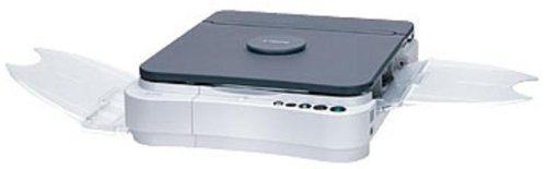 Find Cheap Canon PC150 Personal Copier