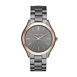 Michael Kors men's wrist watch