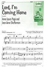 Best i m coming home piano sheet music Reviews