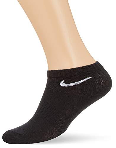 Nike Everyday Lichtgewicht Ankle Sokken