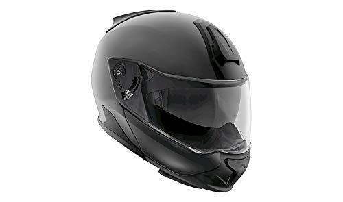 BMW Motorrad Helm System 7 Carbon, Graphit matt 2019 Größe Helme BMW 60/61