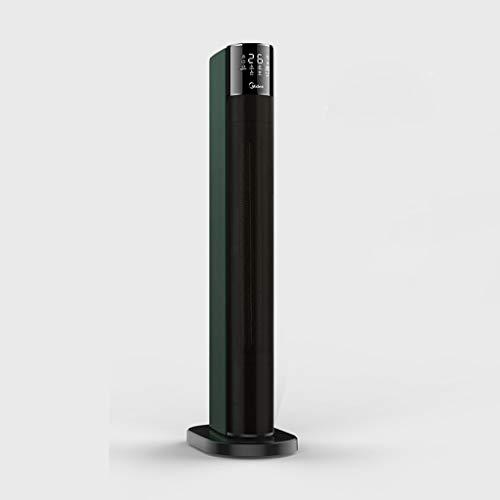 Aoyo Hogar Calentadores, Calentadores De Doble Propósito For Refrigeración Y Calefacción, Quick-Calor Vertical Calentadores De Bajo Consumo