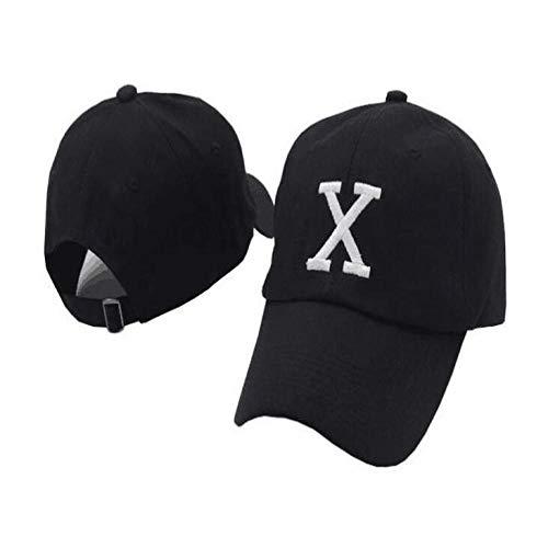 Männer und Frauen Hüte Sport lässig Outdoor-Mode Hut Stil 34 einstellbar