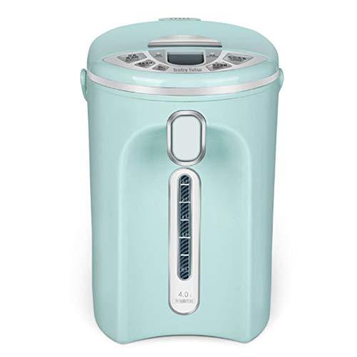 ACC elektrische melkketel met grote latte, warm, met hoge latte, warm, geschikt voor pasgeborenen