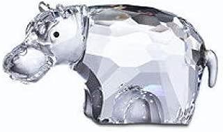 Swarovski Hippo (Retired) 622940