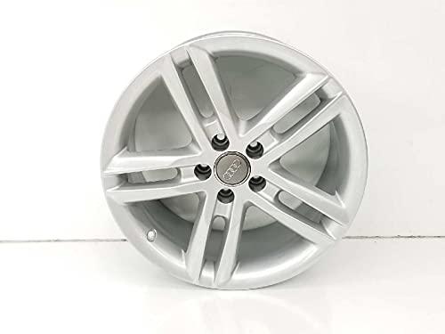 Llanta Audi A6 Lim. (4g2) 18 PULGADAS4G0601025BL 4G0601025BL (usado) (id:logop1398874)