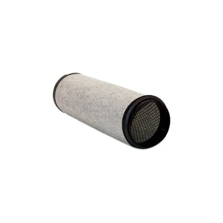 WIX Filters Pack of 1 46639 Heavy Duty Air Filter