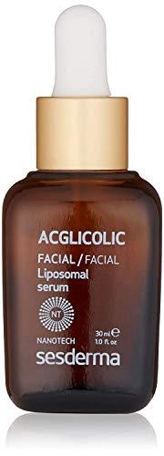 ÁCIDO GLICÓLICO - SESDERMA Acglicolic Liposomal Serum Antienvejecimiento