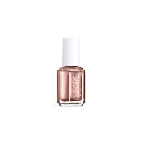 Essie Nail Color Polish Penny Talk 0,46 FL OZ
