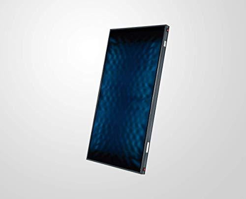 Panel solar BAXI SOL200 SB20 + V