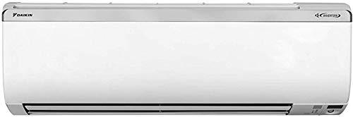 DAIKIN FTHT50TV16 1.5 Ton Inverter Split AC
