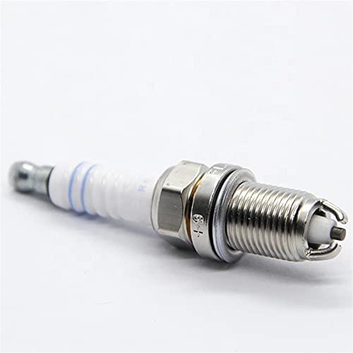 FLR8LDCU + 7404 SPARTER para E34 E36 E39 Passat C-H-E-VROLET G-O-LF S-U UE-UKI A-U-D-I O-P-EL 0242229654 +9 7700107916 9195109