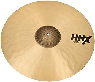 Sabian HHX 21