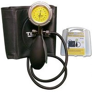 Holtex Tempo-Tensiómetro manual
