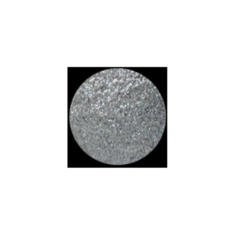 継続中投票爆弾(3 Pack) KLEANCOLOR American Eyedol (Wet/Dry Baked Eyeshadow) - Glitter Midnight (並行輸入品)