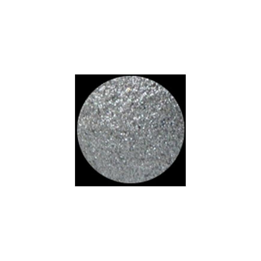 霜ブランデー助けて(3 Pack) KLEANCOLOR American Eyedol (Wet/Dry Baked Eyeshadow) - Glitter Midnight (並行輸入品)