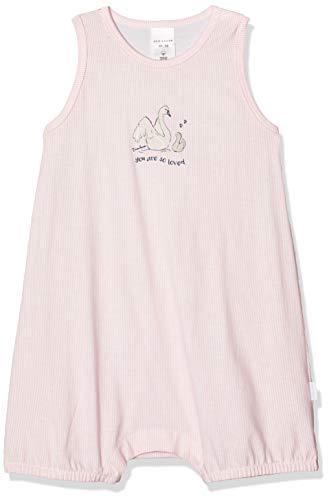 Schiesser Pijama para Bebés