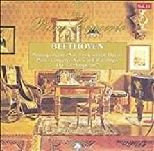 Not Found - Beethoven-Piano Concerto No. 3 in C Mino
