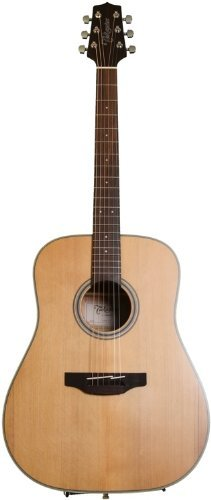 Takamine GD20NS - Gd20-ns guitarra acustica dreadnought