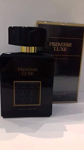 Avon Premiere Luxe for Him 75ml
