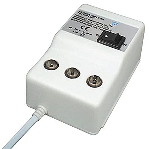 Transmedia -   FP8iRL 2 Geräte