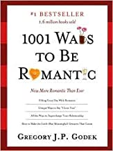 Best 1001 ways to be romantic book Reviews