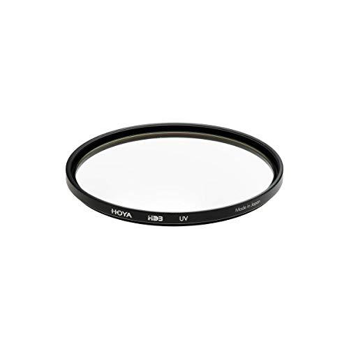 Hoya HD3 Professional UV Filter 52mm